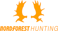 Nordforest Hunting