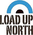 Logo_loadupnorth5c88ca20f353e